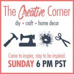 The-Creative-Corner-sq-150x150-2