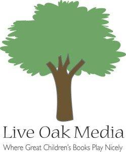live-oak-249x300-2