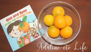 GS Orange Tree1