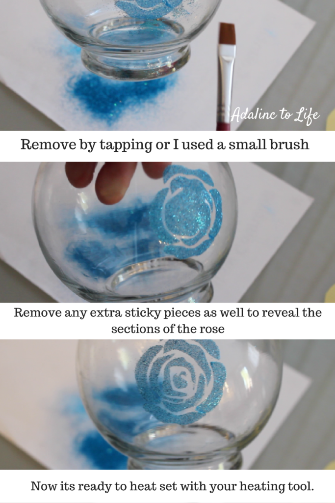 instructions-for-rose-stencil4